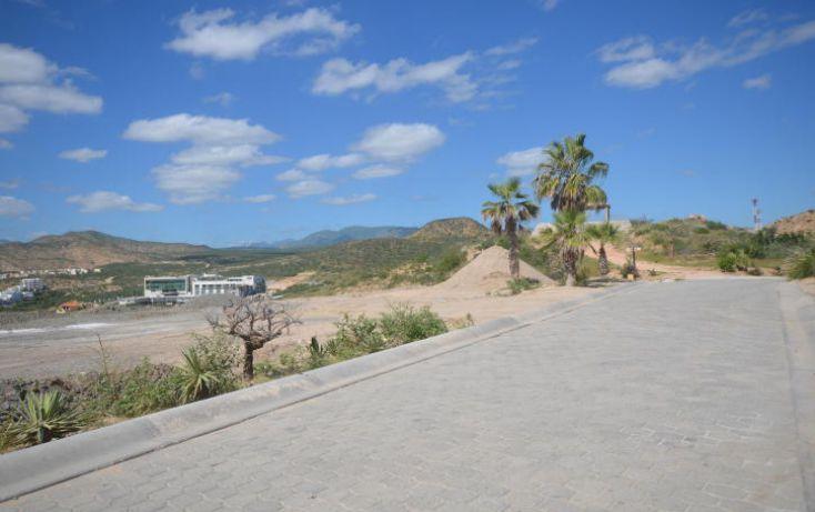 Foto de terreno habitacional en venta en costa azul rancho cerro colorado mz 7 lot 2, cerro colorado, tijuana, baja california norte, 1697484 no 18