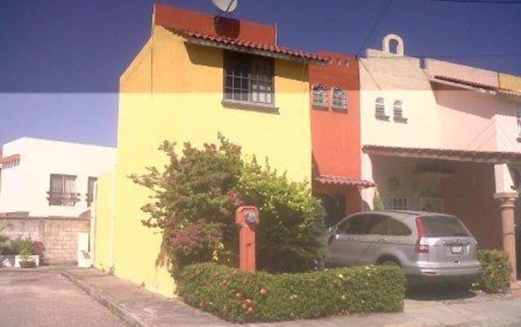 Foto de casa en venta en  , costa coral, bahía de banderas, nayarit, 1261983 No. 03