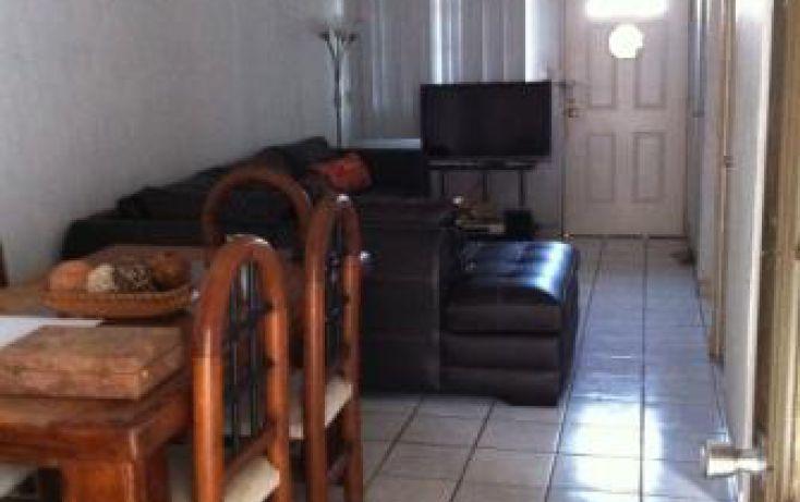 Foto de casa en venta en, costa coral, bahía de banderas, nayarit, 1261983 no 06