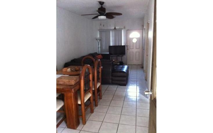 Foto de casa en venta en  , costa coral, bahía de banderas, nayarit, 1261983 No. 06