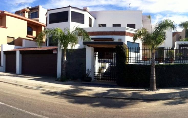Foto de casa en venta en  , costa coronado residencial, tijuana, baja california, 1156183 No. 01