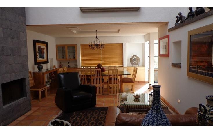 Foto de casa en venta en  , costa coronado residencial, tijuana, baja california, 1156183 No. 02