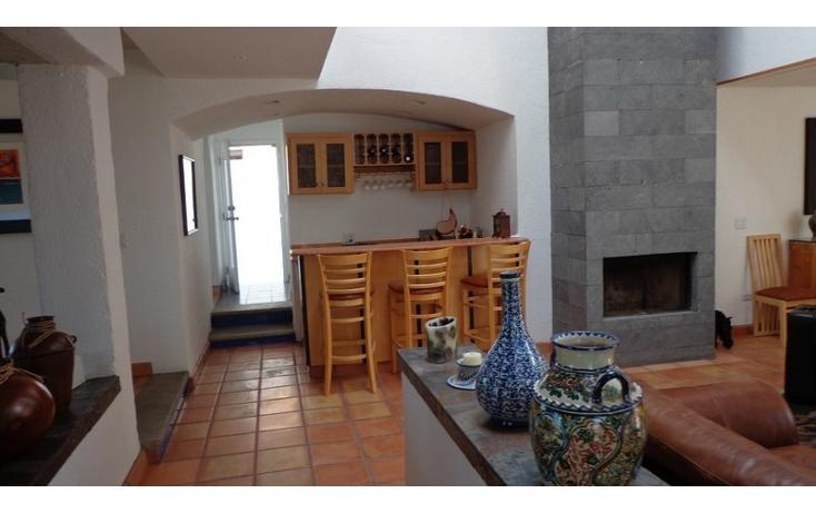 Foto de casa en venta en  , costa coronado residencial, tijuana, baja california, 1156183 No. 03
