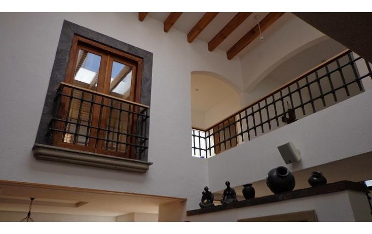 Foto de casa en venta en  , costa coronado residencial, tijuana, baja california, 1156183 No. 04