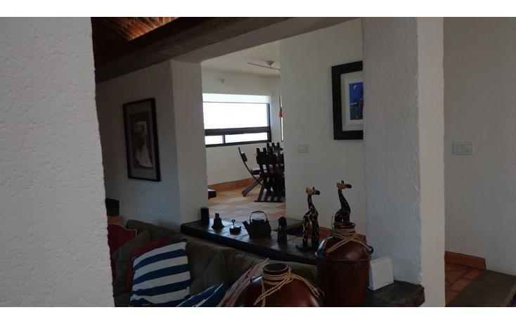 Foto de casa en venta en  , costa coronado residencial, tijuana, baja california, 1156183 No. 05