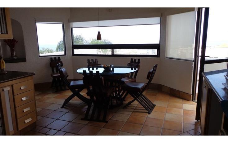 Foto de casa en venta en  , costa coronado residencial, tijuana, baja california, 1156183 No. 06