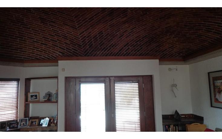 Foto de casa en venta en  , costa coronado residencial, tijuana, baja california, 1156183 No. 07