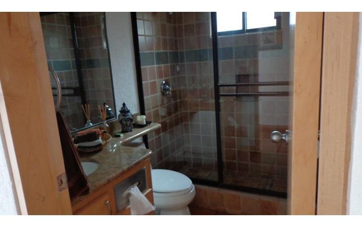 Foto de casa en venta en  , costa coronado residencial, tijuana, baja california, 1156183 No. 08
