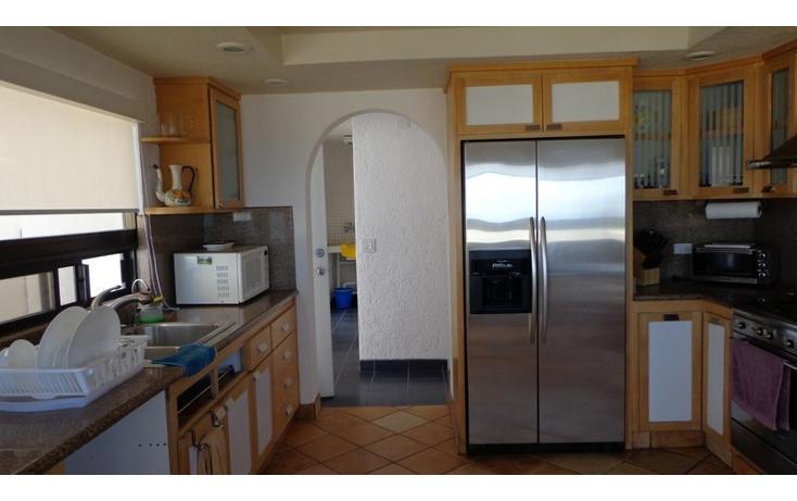 Foto de casa en venta en  , costa coronado residencial, tijuana, baja california, 1156183 No. 09