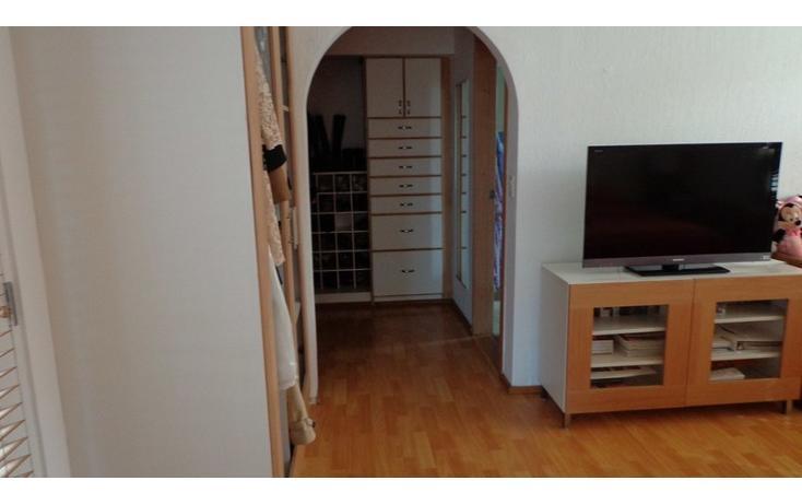 Foto de casa en venta en  , costa coronado residencial, tijuana, baja california, 1156183 No. 10