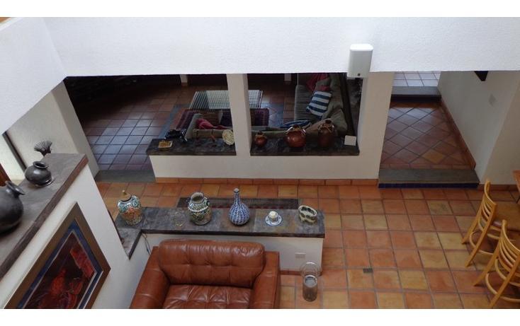 Foto de casa en venta en  , costa coronado residencial, tijuana, baja california, 1156183 No. 13