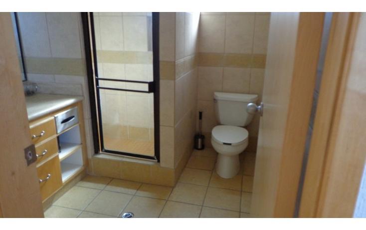 Foto de casa en venta en  , costa coronado residencial, tijuana, baja california, 1156183 No. 14