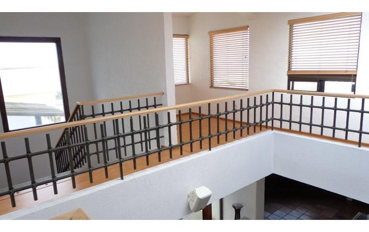 Foto de casa en venta en  , costa coronado residencial, tijuana, baja california, 1156183 No. 15