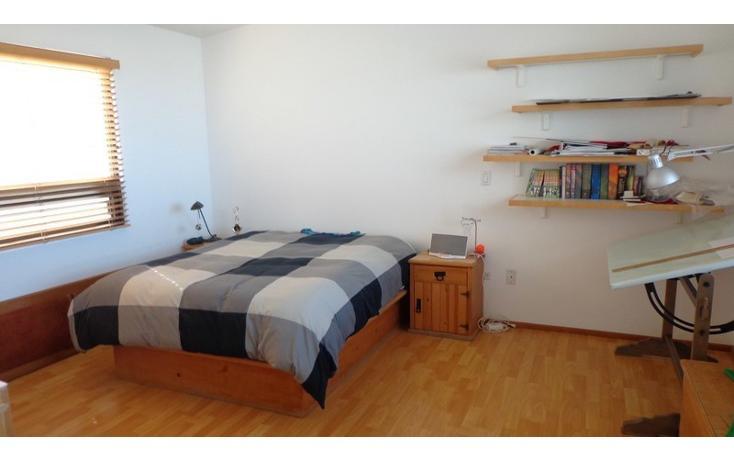 Foto de casa en venta en  , costa coronado residencial, tijuana, baja california, 1156183 No. 16