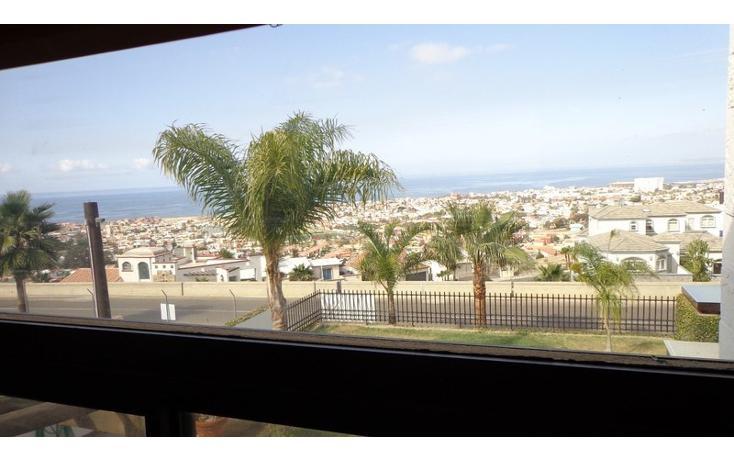 Foto de casa en venta en  , costa coronado residencial, tijuana, baja california, 1156183 No. 17