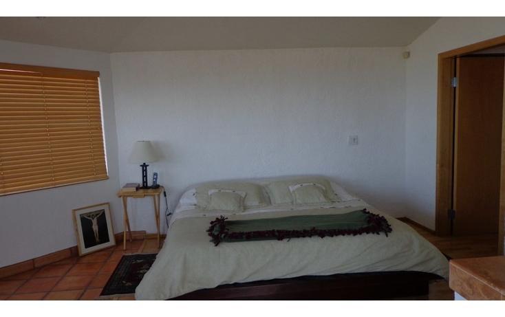 Foto de casa en venta en  , costa coronado residencial, tijuana, baja california, 1156183 No. 18