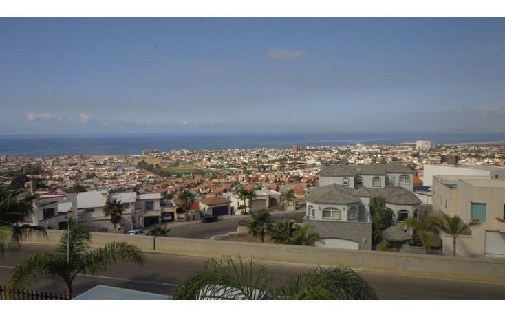Foto de casa en venta en  , costa coronado residencial, tijuana, baja california, 1156183 No. 20