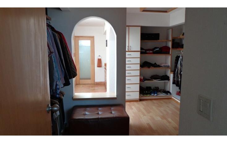 Foto de casa en venta en  , costa coronado residencial, tijuana, baja california, 1156183 No. 21