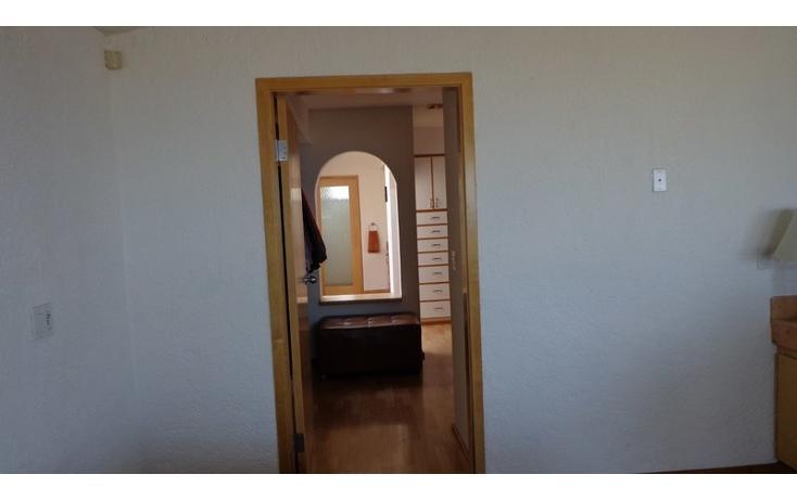 Foto de casa en venta en  , costa coronado residencial, tijuana, baja california, 1156183 No. 22