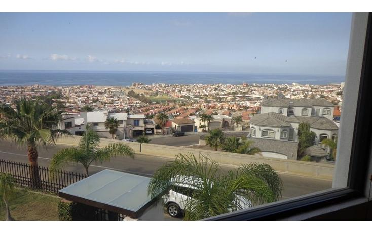 Foto de casa en venta en  , costa coronado residencial, tijuana, baja california, 1156183 No. 23