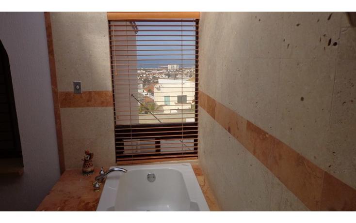Foto de casa en venta en  , costa coronado residencial, tijuana, baja california, 1156183 No. 24