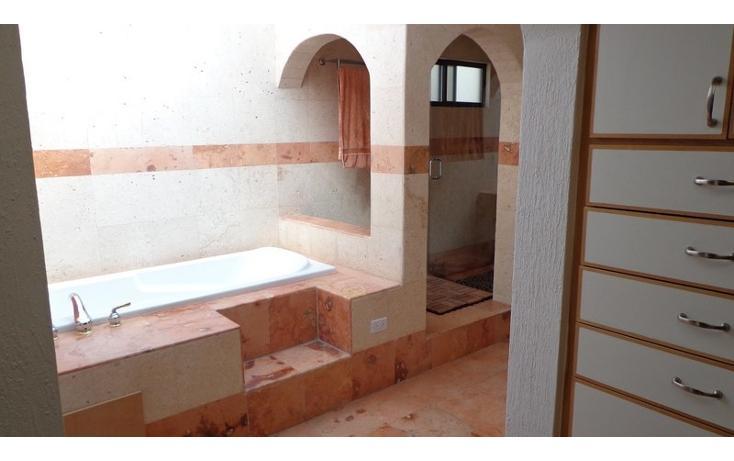 Foto de casa en venta en  , costa coronado residencial, tijuana, baja california, 1156183 No. 25