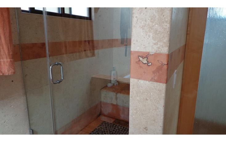 Foto de casa en venta en  , costa coronado residencial, tijuana, baja california, 1156183 No. 26