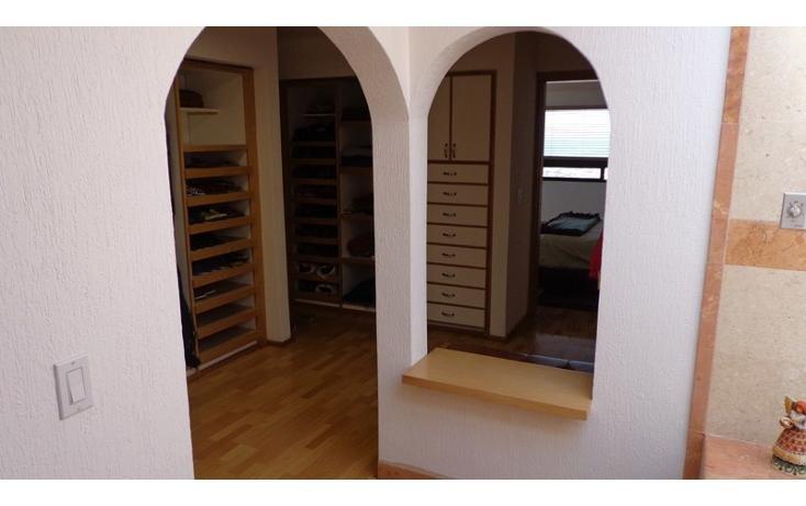 Foto de casa en venta en  , costa coronado residencial, tijuana, baja california, 1156183 No. 27