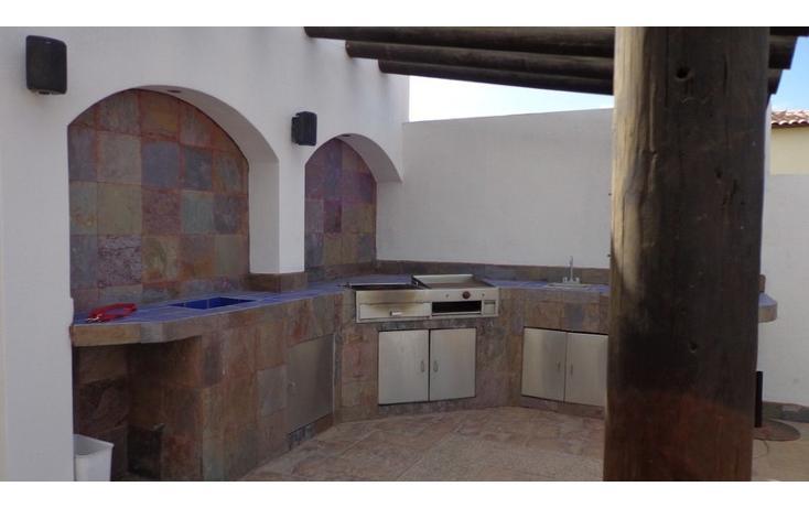 Foto de casa en venta en  , costa coronado residencial, tijuana, baja california, 1156183 No. 28