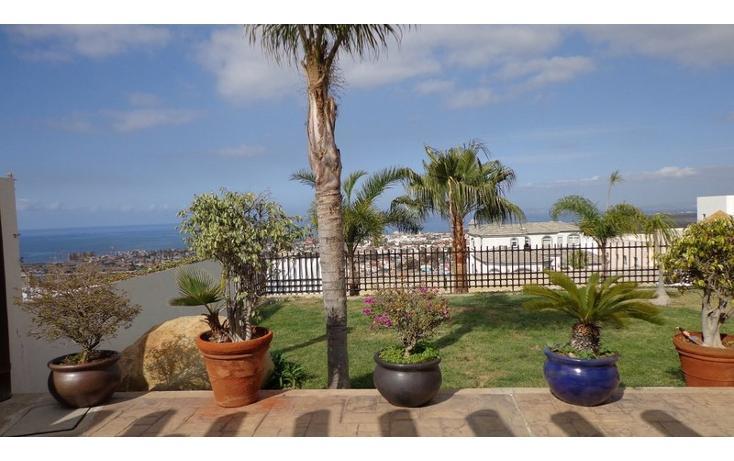 Foto de casa en venta en  , costa coronado residencial, tijuana, baja california, 1156183 No. 29