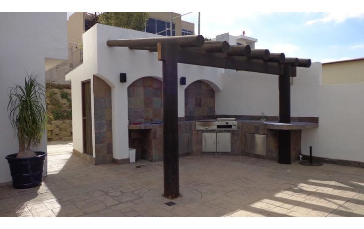 Foto de casa en venta en  , costa coronado residencial, tijuana, baja california, 1156183 No. 30
