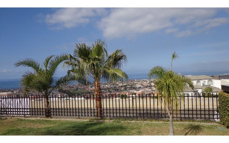 Foto de casa en venta en  , costa coronado residencial, tijuana, baja california, 1156183 No. 31
