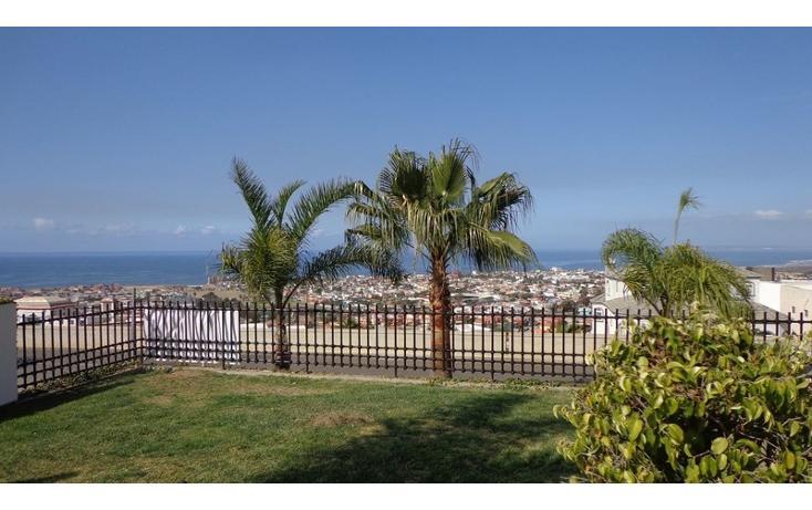 Foto de casa en venta en  , costa coronado residencial, tijuana, baja california, 1156183 No. 32