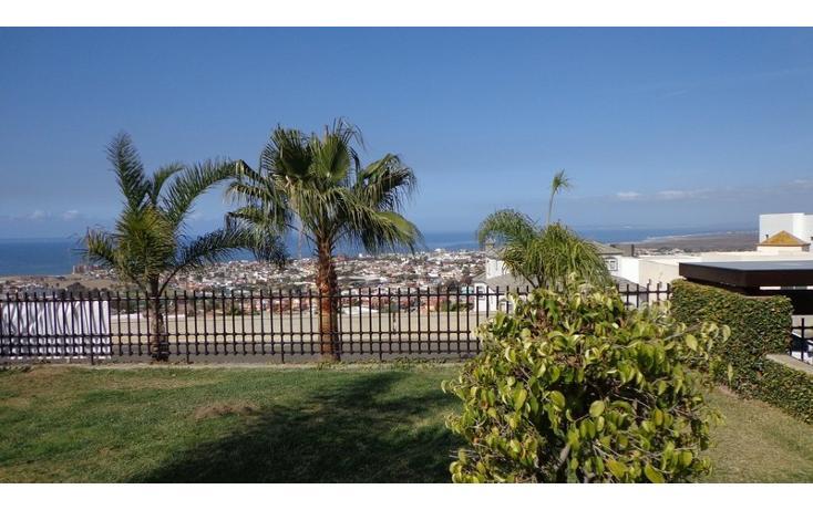 Foto de casa en venta en  , costa coronado residencial, tijuana, baja california, 1156183 No. 33