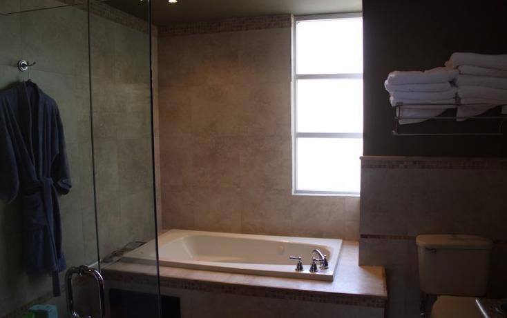 Foto de casa en venta en  , costa coronado residencial, tijuana, baja california, 1211471 No. 02