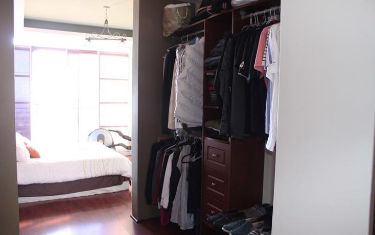 Foto de casa en venta en  , costa coronado residencial, tijuana, baja california, 1211471 No. 04