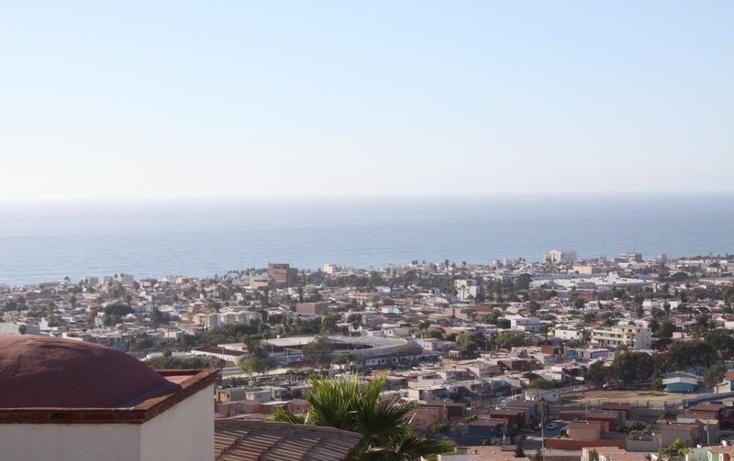 Foto de casa en venta en  , costa coronado residencial, tijuana, baja california, 1211471 No. 06