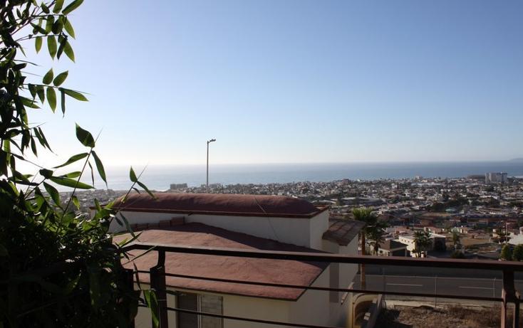 Foto de casa en venta en  , costa coronado residencial, tijuana, baja california, 1211471 No. 07