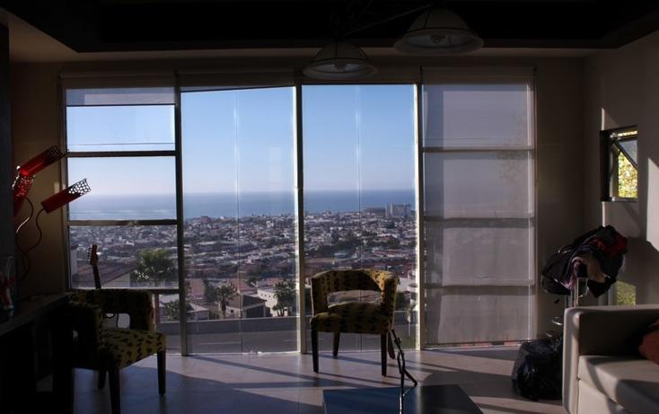 Foto de casa en venta en  , costa coronado residencial, tijuana, baja california, 1211471 No. 08
