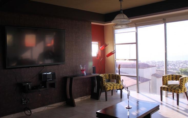 Foto de casa en venta en  , costa coronado residencial, tijuana, baja california, 1211471 No. 09