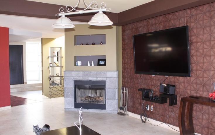 Foto de casa en venta en  , costa coronado residencial, tijuana, baja california, 1211471 No. 10