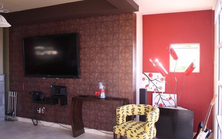 Foto de casa en venta en  , costa coronado residencial, tijuana, baja california, 1211471 No. 11