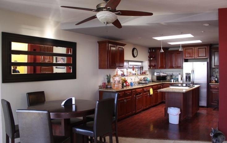 Foto de casa en venta en  , costa coronado residencial, tijuana, baja california, 1211471 No. 12