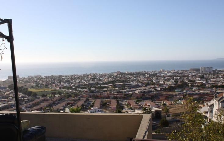 Foto de casa en venta en  , costa coronado residencial, tijuana, baja california, 1211471 No. 13