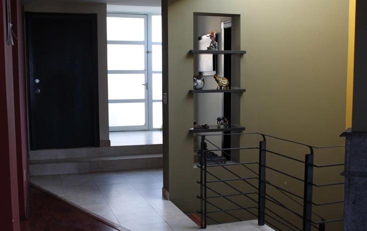 Foto de casa en venta en  , costa coronado residencial, tijuana, baja california, 1211471 No. 14