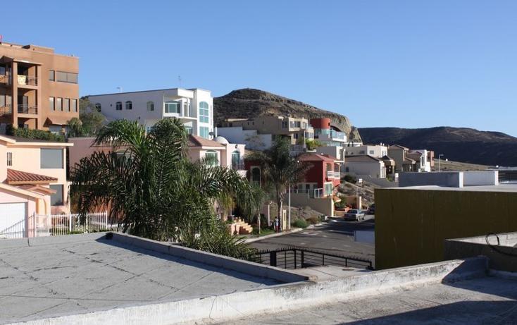 Foto de casa en venta en  , costa coronado residencial, tijuana, baja california, 1211471 No. 17