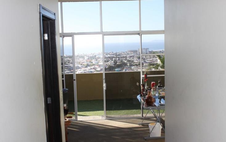 Foto de casa en venta en  , costa coronado residencial, tijuana, baja california, 1211471 No. 19