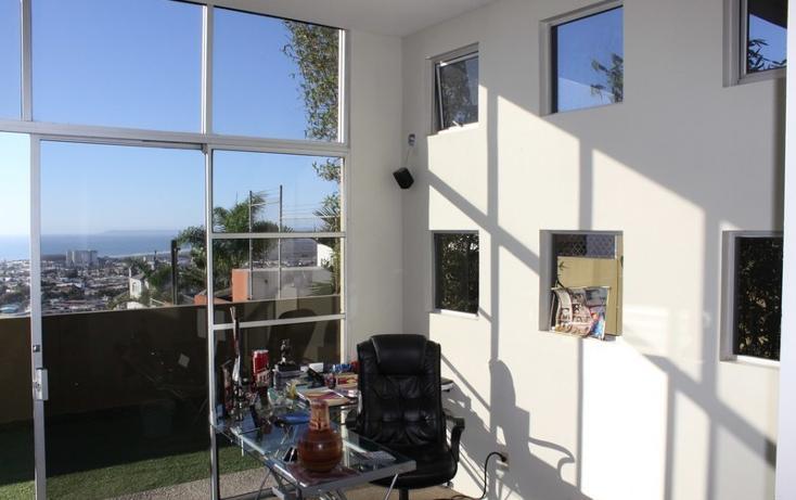 Foto de casa en venta en  , costa coronado residencial, tijuana, baja california, 1211471 No. 20