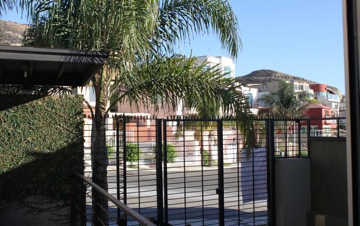 Foto de casa en venta en  , costa coronado residencial, tijuana, baja california, 1211471 No. 21