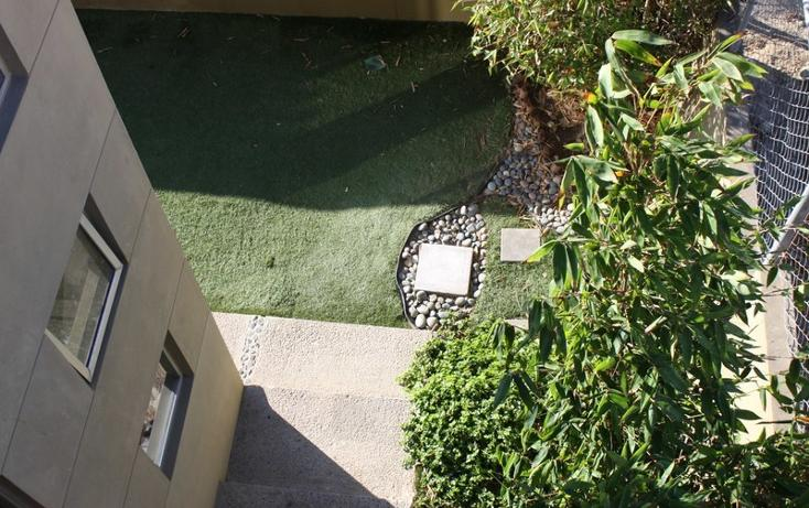 Foto de casa en venta en  , costa coronado residencial, tijuana, baja california, 1211471 No. 22
